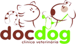 Logotipo Doc Dog