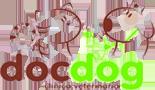 Logotipo Doc Dog